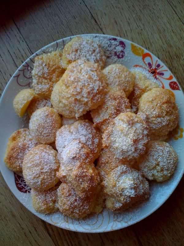 Biscotti Al Cocco Vendita Prodotti