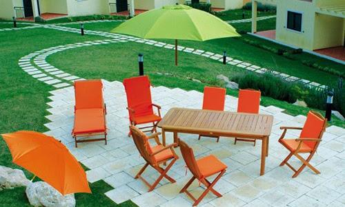 Mobili rio de jardim da ak decora o e ideias casa e for Piscinas aki catalogo