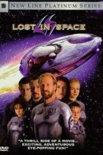 Watch Lost in Space 1998 Megavideo Movie Online