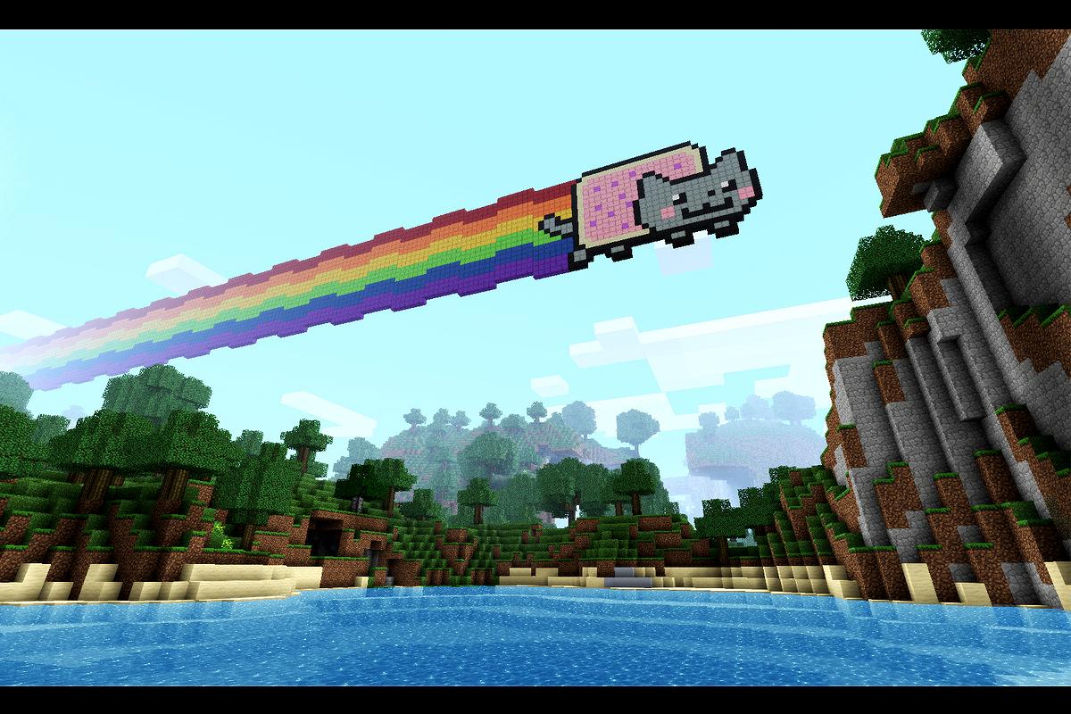 http://3.bp.blogspot.com/-x7dLrrt-DPs/T5KZkOWJbbI/AAAAAAAAASY/prInTOIpR4U/s1600/Nyan-Cat-Wallpaper-4.jpg