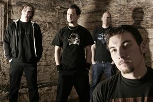 So I SIn Photo, Death/Thrash Metal from Austria