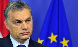Ungaria va opri finanțarea studiilor universitare de gen: Oamenii se nasc fie bărbați, fie femei!