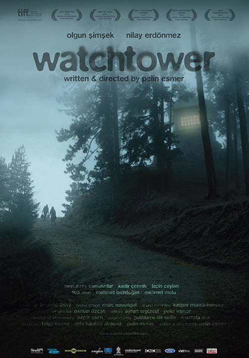 http://watchtowerfilm.com/#trailer