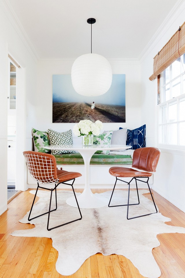 home-tour-a-young-designers-cheerful-eclectic-la-home-1519494.640x0c.jpg