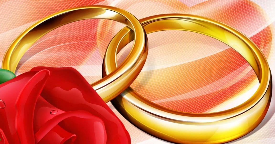 Bruxinha Do Amor: SIMPATIAS PARA O AMOR
