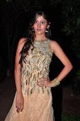 Chandini chowdary new glam pics-thumbnail-14