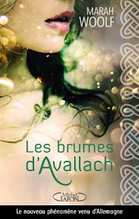http://lacaverneauxlivresdelaety.blogspot.fr/2015/06/les-brumes-davallach-tome-1-de-marah.html
