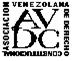 Organización XII Congreso Venezolano de Derecho Constitucional