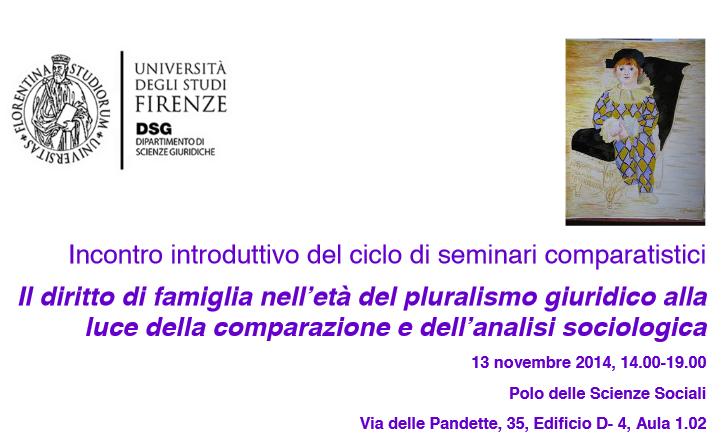 http://www.dirittocomparato.org/doc/pluralfamiglia.pdf