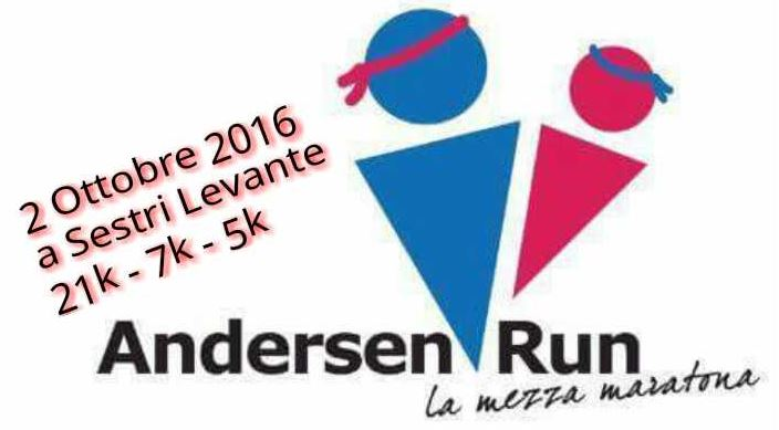 Anderse Run