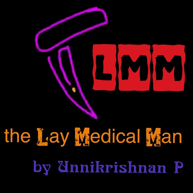 The Lay Medical Man