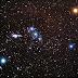 Tecnologia Orion e outros projetos secretos
