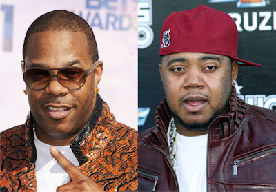 Busta_Rhymes_Feat_Twista-Can_You_Keep_Up-PROMO-WEB-2011-SPiKE_iNT