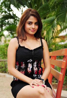sheena shahabdi from nandeeswarudu cute stills