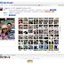 [FlickrLinkr] 久違的更新: 照片超過五百張可以支援分頁瀏覽