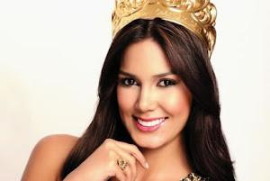 Catalina Robayo será presentadora de entretenimiento del Canal RCN