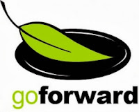 go forward to Gormandize