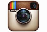 Följ mig på Instagram.......... madame.nyberg