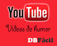 videos humor ganar dinero youtube adsense