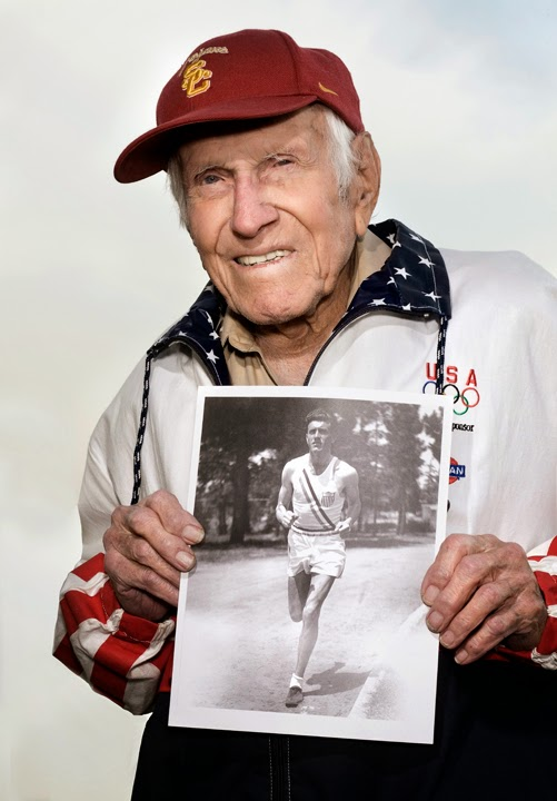 louie zamp And louie wasn't always the only zamperini boy who could be seen sprinting   the rehabilitation of louie zamperini began in 1931, with a key.