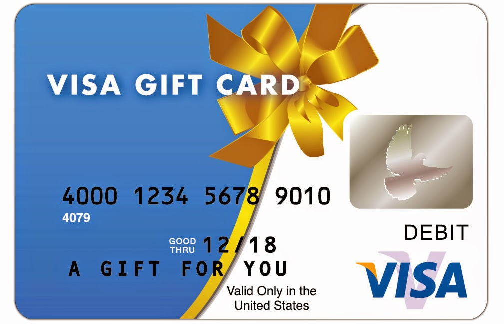 Heres 5 Online Sites Where Gift Cards Are For Sale Depending On Kinds Of Items A Mom Would Want