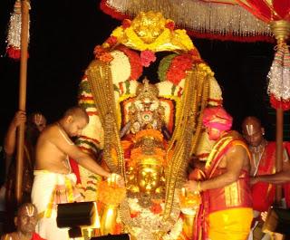tirumala brahmotsavam 2012 picture