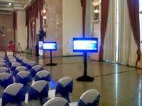 Sewa TV LED Jakarta