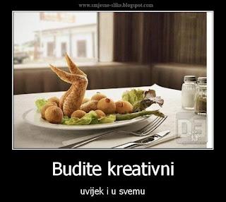 Buti te kreativni smesne slike smjesne slike smiješne