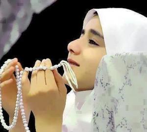 22 Ciri Ciri Wanita Sholihah