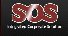 SOS Group – Pilih SOS Group dan Raih 6 Keuntungannya!