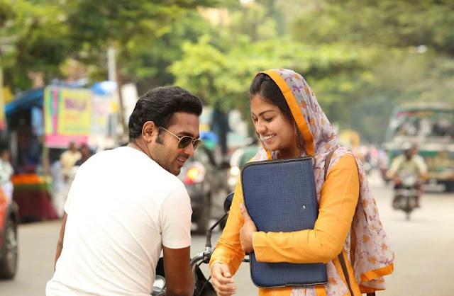 Malayalam sexy actress Rajamma at yahoo photos