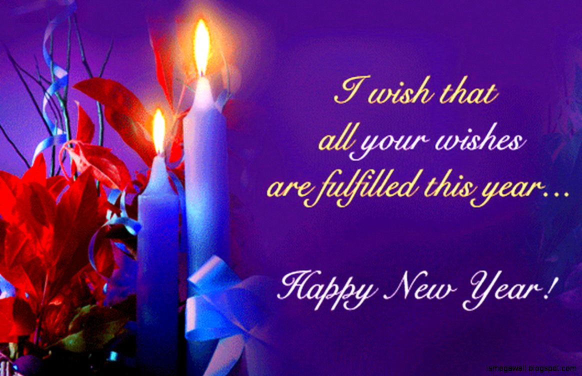 New Year Sms Messages Wallpapers Mega Wallpapers