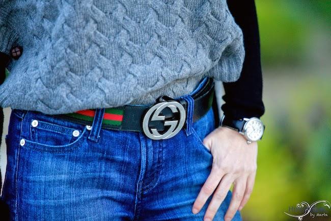 Louis Vuitton-Fashion blog-Marta halcón de villavicencio-mejor blog de moda y estilo-quieres vestir con estilo