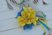 Sveriges Nationaldag - 6 juni