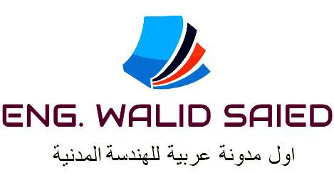Eng.Walid Saied