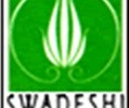Swadeshi Industries & Leasing To Allot Equity Shares