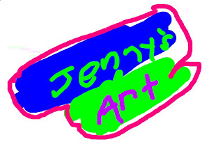 Jenny's Art