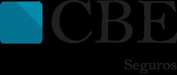 CBE Seguros
