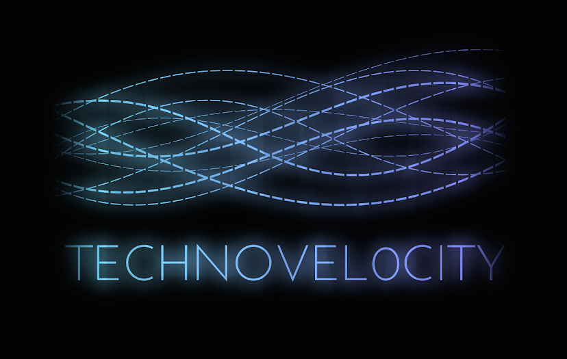 TechnoVel0city [BETA]