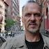 L'excellent Michael Keaton au casting de Kong : Skull Island ?