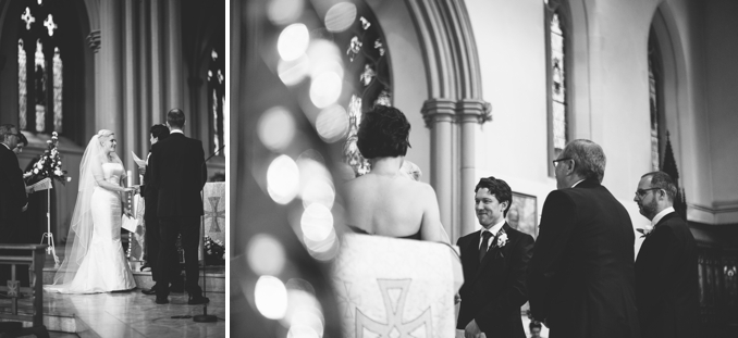 Scott and Sam's gorgeous Salford Cathedral wedding by STUDIO 1208