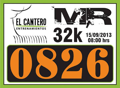 32k del Cantero MR (Montevideo, 15/sep/2013)