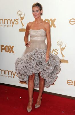 Emmys Winners