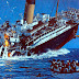 TITANIC - A VERDADEIRA HISTÓRIA