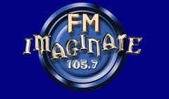FM Imaginate 105.7