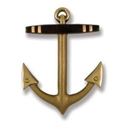 Ship Anchor Outdoor Decor4