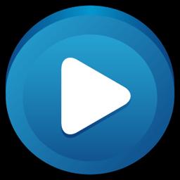 Watch The Big Wedding (2012) Online Full Movie Free