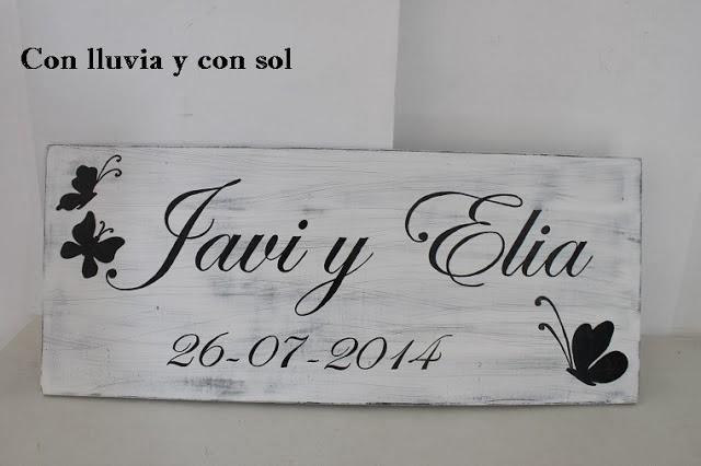 "<Img src = ""cartel madera boda.jpg"" alt = ""cartel de madera para boda, nombre personalizado"">"