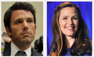 ben-affleck-jennifer-garner-split