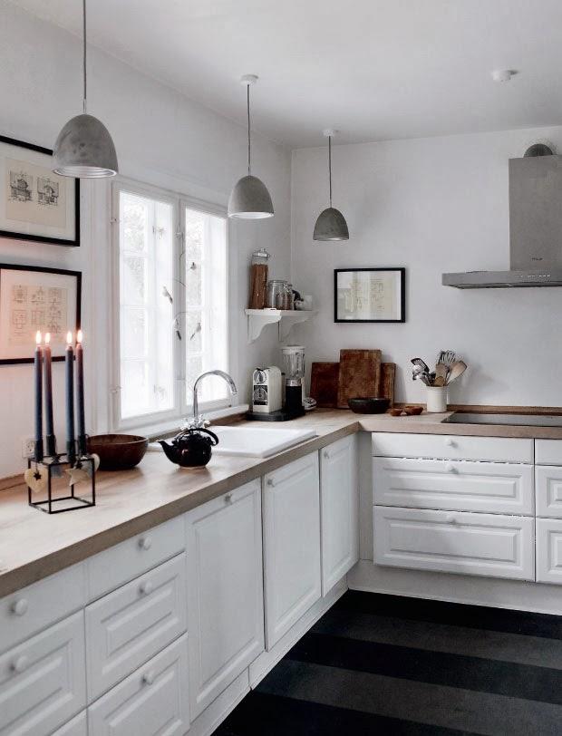 decoracion-nordica-blanco-gris-estilo-escandinavo-navidad